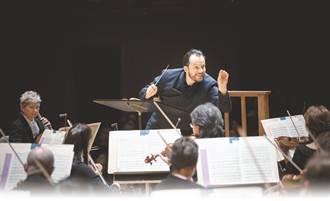 波士頓交響樂團 取消2020亞洲行