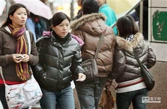 羽絨衣裡穿啥最暖?多數人都穿錯