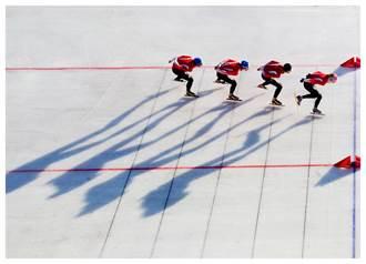 宇舶愛滑雪   OMEGA贊助冬季青年奧運