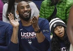 NBA》籃球名人堂15日公布 布萊恩可望入選