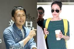 網友赴日偶遇王菲謝霆鋒 曝「小謝看上去有點兇」