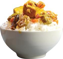美.味.新.菜.式-台北米其林推薦印度菜 JOSEPH BISTRO 想想廚房新菜超厚工