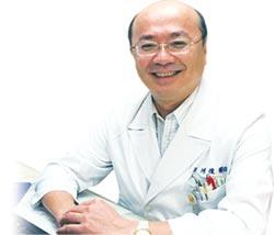 名.醫.問.診-淺談肝纖維化