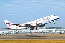 無預警宣布停飛陸港澳!義大利祭緊急令 台灣航班首遭禁