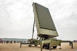 敘國部署陸製雷達 被以色列炸毀