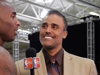NBA》誤傳也罹難 福克斯電話被打爆