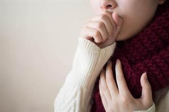 喉咙痛不一定是感冒!这几种痛法不寻常 要快就医