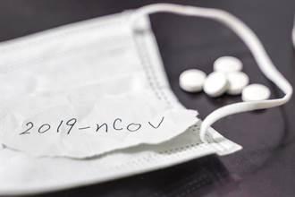 2020武漢風暴》新英格蘭醫學:武漢肺炎美首病患 靠這款藥物好轉