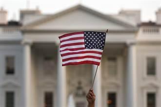 美國擴大旅遊禁令 再增加6國