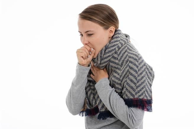 比武漢肺炎更致命 美流感超過8千死!