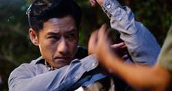 台劇打敗孔劉、李安新片 稱霸影音平台農曆年榜