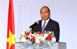 2020武漢風暴》轉機中鏢 越南確診7例 首度進入國家防疫狀態