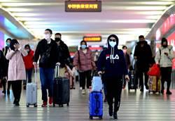 2020武漢風暴》又2國!紐西蘭、以色列禁來自大陸旅客 全球1/3國對陸祭管制