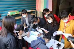 達標了!罷韓團體宣布:二階段連署書已達法定門檻