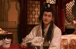 獨/阿Ken邊演邊喊卡!找金馬男配劉冠廷客串讚:配合度超高