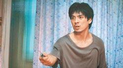 林哲熹當演員領悟孤獨