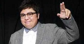 畢生積蓄全捐武漢! 韓紅成「最窮女歌手」病倒3天