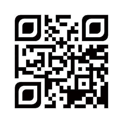 活動QR Code