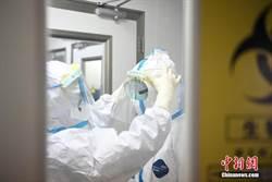 陸貿促會出具首份「肺炎疫情不可抗力事實性證明」