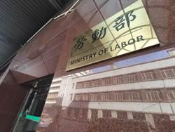 勞動+國保二大基金 去年獲利近5,125億元