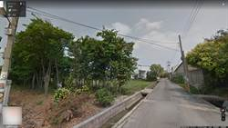 土地越界遭惡鄰砍39樹 樹主怒告求償損失76萬