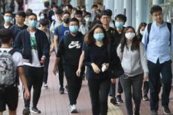 全台大專院校達共識 為防疫將延至3/2後開學!
