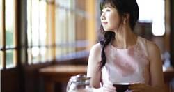 打桌球被封「天才少女」 福原愛曝10歲陷入憂鬱