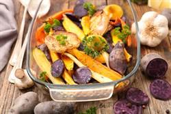 吃菜減重為何變胖?因這類蔬菜比肉還肥