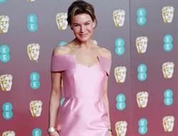 芮妮齊薇格、蘿拉鄧恩領軍 英國奧斯卡BAFTA紅得發紫