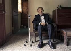 資深影帝小戽斗病逝享壽73歲 喜翔嘆:這麼好的演員走掉了