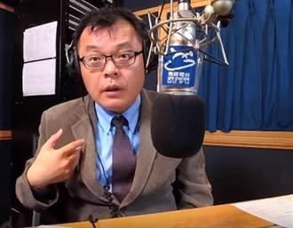 高市長補選挺陳其邁 陳揮文再曝關鍵原因
