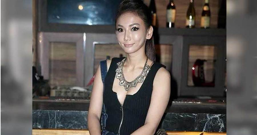 太陽花女王劉喬安和前男友莊起鳴被共同經營餐廳的股東提告,因罪嫌不足被檢方不起訴處分。(圖/報系資料照)