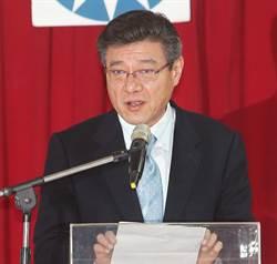 新聞幕後》國民黨7人小組促成武漢包機返台