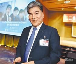 解決口罩之亂 前內政部長李鴻源建議坐車隨票賣