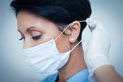 肺炎病毒可活5天 陸官方證實防疫這點最重要