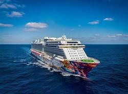 傳3旅客染疫 星夢郵輪回應非目前船上旅客