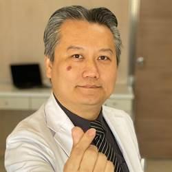 若台灣最後防線失守… 重症醫師:只能抱著一起死