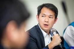 李眉蓁論文門爭議 高雄議員:將嚴重打擊台灣高教品質