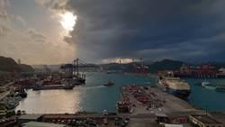 世界夢號昨靠岸基隆港嚇壞民眾 星夢集團澄清:確診病患早下船