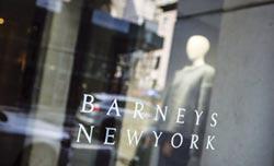 網路購物蔚為主流 多家美零售商難逃破產命運