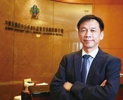 投信投顧公會理事長張錫:籲修法增加勞工退休自提誘因