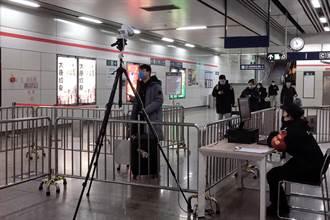 2020武漢風暴》最嚴禁令!杭州採全封閉管理 不准出門
