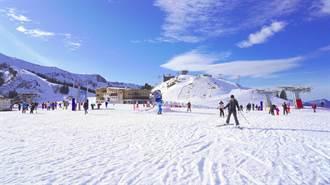 阿爾卑斯山雪季划算玩!超夢幻全包式滑雪度假村玩法曝光