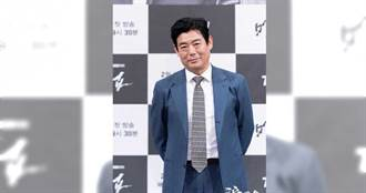 《屍速列車》導演妙筆生花「國民爸爸」成東日變身紅眼惡魔