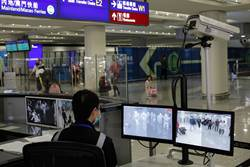 2020武漢風暴》香港傳出死亡病例 澳門賭場關閉
