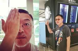 昔挺香港遊行被出征 韓男星以德報怨捐1000萬助武漢