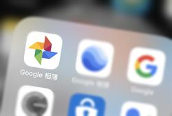 Google相簿出包 你的私人影片竟能被陌生人下載