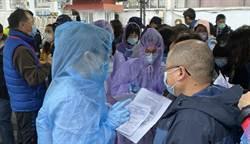 世界夢號曾停靠基隆港 港務公司:3確診病患未入境
