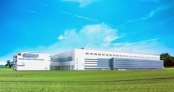 南科逾10萬建坪全新廠房 每坪750元月租對外招租