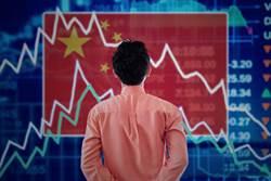 2020武漢風暴》疫情延燒反助美經濟?諾貝爾經濟獎得主打臉